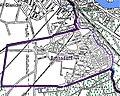 Straßenplan Bohnsdorf 1923.jpg
