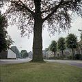 Straatbeeld - Vries - 20375651 - RCE.jpg