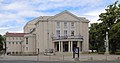 Stralsund Theater 04.jpg