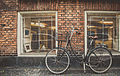 Strandboulevarden Bicycle (19310034945).jpg