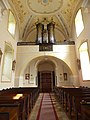 Stranzendorf Pfarrkirche07.jpg