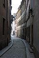 Strasbourg, rue des Lentilles.jpg