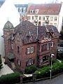 Strasbourg, villa 5 rue Simonis.jpg
