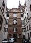 Strasbourg-Cabinet des Estampes et des Dessins.jpg
