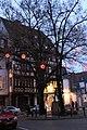 Strasbourg (8399199700).jpg