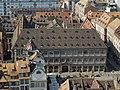 Strasbourg - Neue Bau 1.jpg