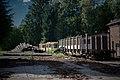 Strassenbahn-bhv-41 hg.jpg