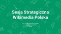 Strategia ruchu Wikimedia. ZZ 2018.pdf
