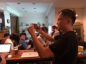 Strategy Youth Salon in Taiwan (19).jpg