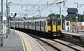 Stratford station MMB 78 317884.jpg