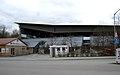 Straubing EisstadionAmPulverturm 2008-03.jpg