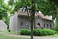 Straupitz Alte Schule 05.jpg