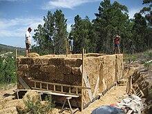 toiture pour cabane de jardin