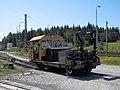 Strba12Slovakia25.JPG