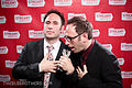 Streamy Awards Photo 1175 (4513943370).jpg
