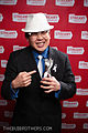 Streamy Awards Photo 1326 (4513298871).jpg
