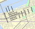 Street map of Back Bay.jpg