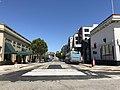 Streets in San Francisco 5 2018-07-06.jpg