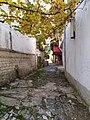 Streets of Gjirokastër city.jpg