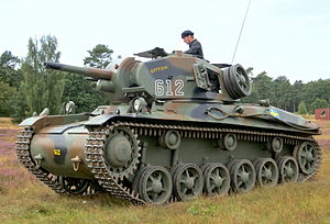 Stridsvagn m42 Revinge 2012-2.jpg