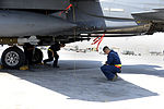 Striking the heart of the enemy 150225-F-BW907-035.jpg