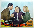 Stronger Than Desire lobby card 5.JPG