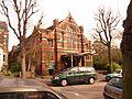 Stroud Green Holy Trinity.JPG
