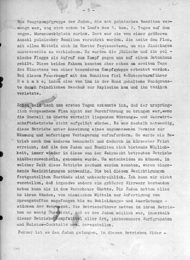 Strp012 Jurgen Stroop report p5