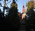 Stryi Shevchenka 83-1.jpg