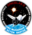 Sts-51-f-patch.png