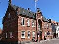 Stubbekøbing - Rathaus 1.jpg