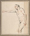 Study of a Nude Man Holding Bottles MET DP808448.jpg