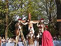 Stuttgart 2009 057 (RaBoe).jpg