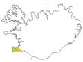 Suðurnes.png