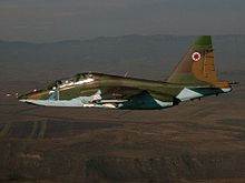 Su-25UB.JPG