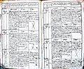 Subačiaus RKB 1827-1830 krikšto metrikų knyga 071.jpg