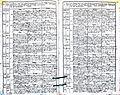 Subačiaus RKB 1827-1836 mirties metrikų knyga 057.jpg