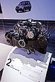 Subaru Flat 4 Modern Era Gen II - Flickr - Moto@Club4AG.jpg