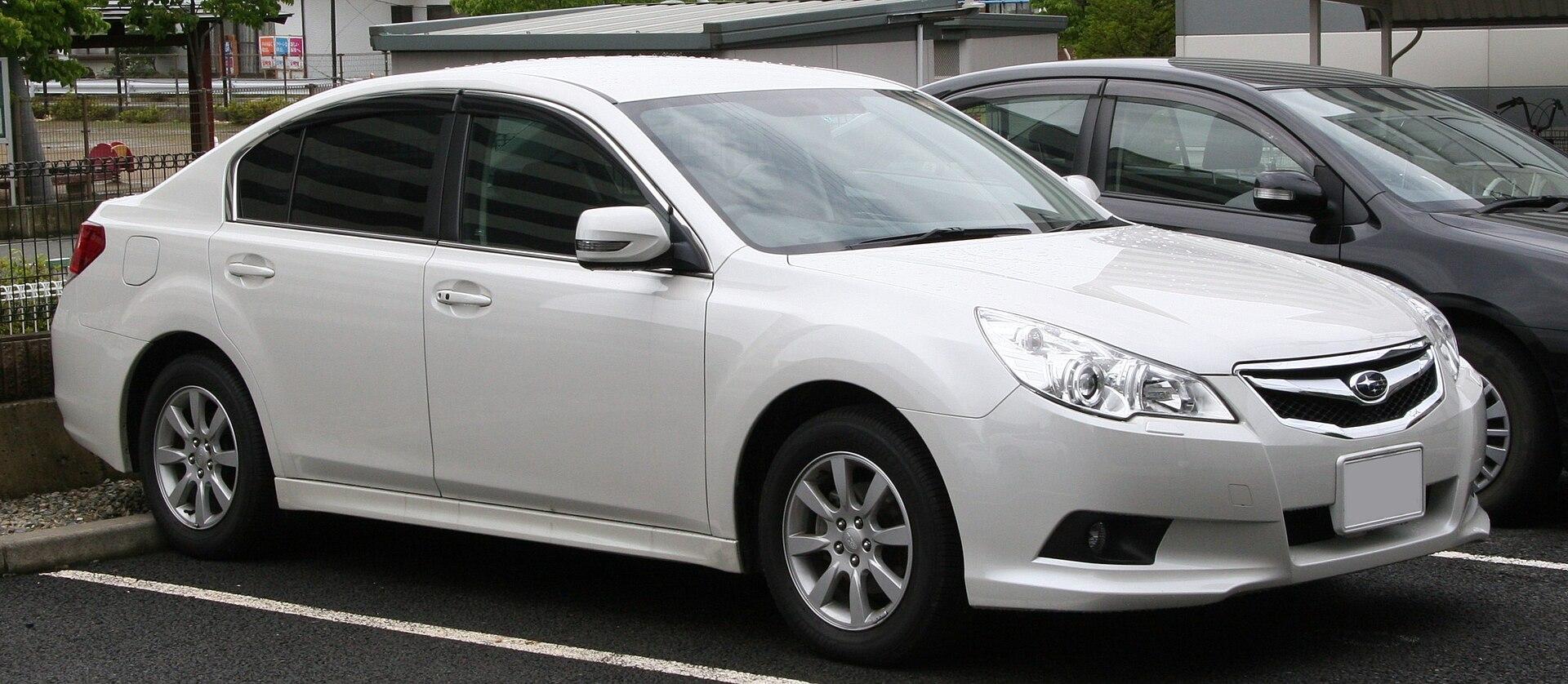 Subaru Legacy B4 BM.jpg