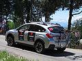 Subaru XV 2.0i Limited 2014 (15752226645).jpg