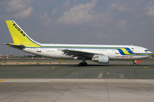 Sudan Airways A300B4-600R ST-ATB DXB 2008-11-16.png