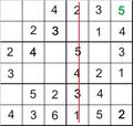 Sudoku6x6(13).png