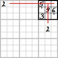 Sudoku 6.png