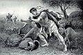Suicide of Brutus.jpg