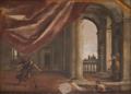 Suicidio dell'ancella - Guercino.png