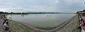 Sukhna Lake - Chandigarh 2016-08-07 9010-9015.tif