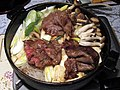 Sukiyaki by spinachdip.jpg