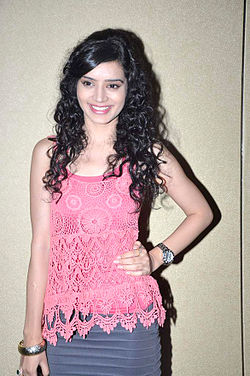 Sukriti Kandpal RSSI Launch.jpg