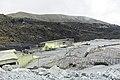 Sulfur mining - Parque Nacional Natural Puracé 07.jpg