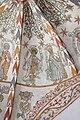 Sulsted Kirke fresco 20090804-12.jpg